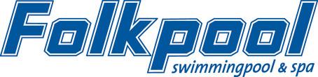 Folkpool logo